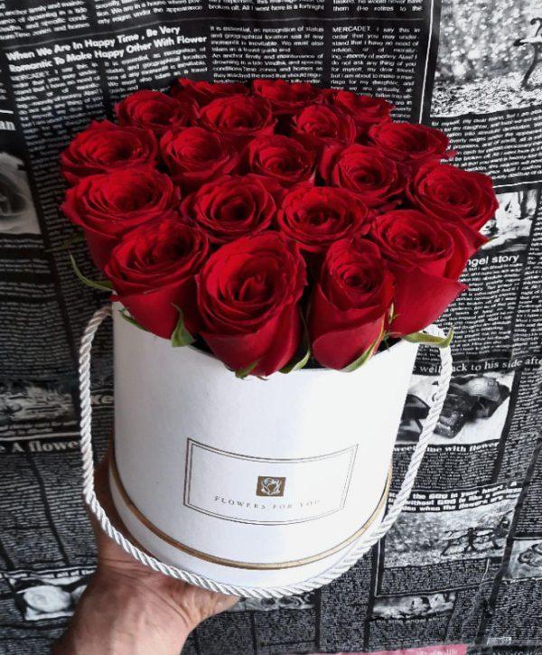 گل آرتينا شماره 34