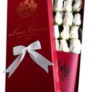 گل رز آذر شماره 32