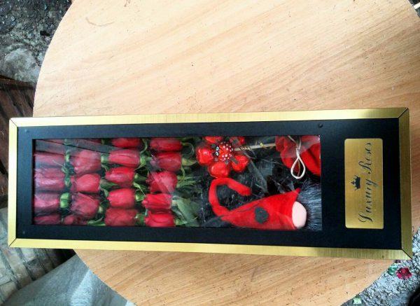 گل آوین شماره 76 2