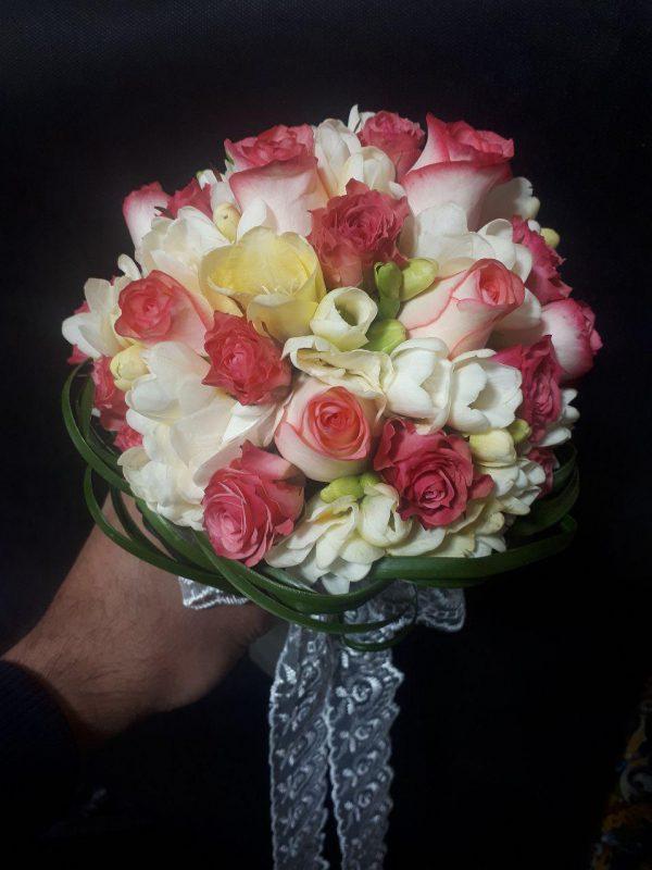 گل آبنوس شماره 109 2 1