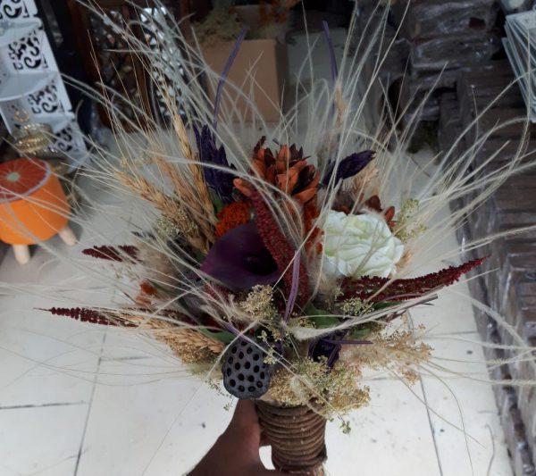 گل ارغوان شماره 101 1