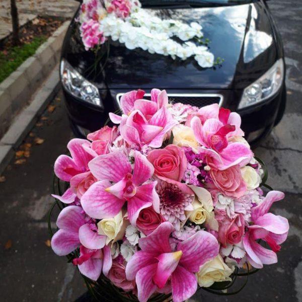 گل افسانه شماره 95 3