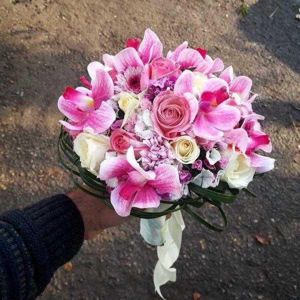 گل افسانه شماره 95 4