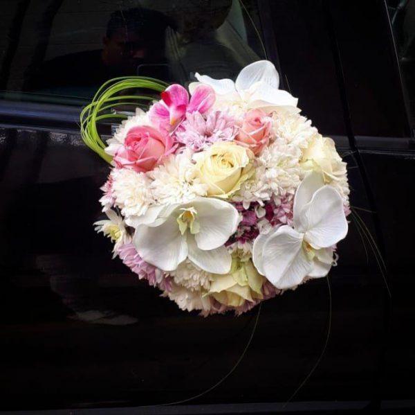گل افسانه شماره 95 7