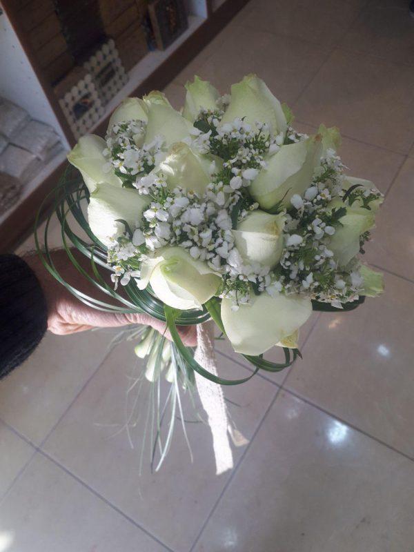 گل اَحلام شماره 104 2