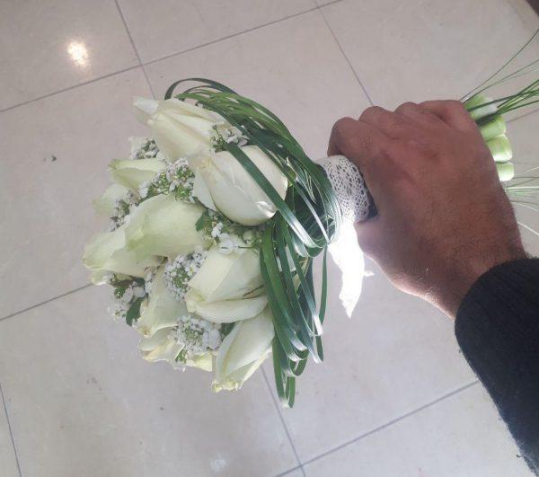 گل اَحلام شماره 104 3