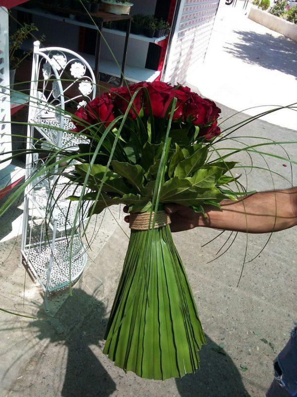 گل اَشرف شماره 99 2
