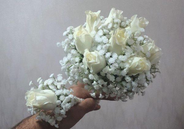 گل اََفرا شماره 97 2