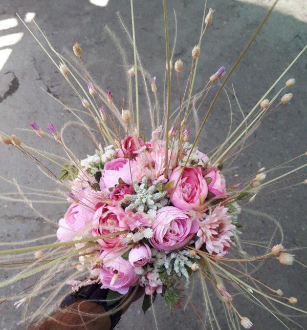 گل اِلهه شماره 88 1