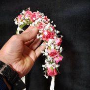 گل هایده شماره 122