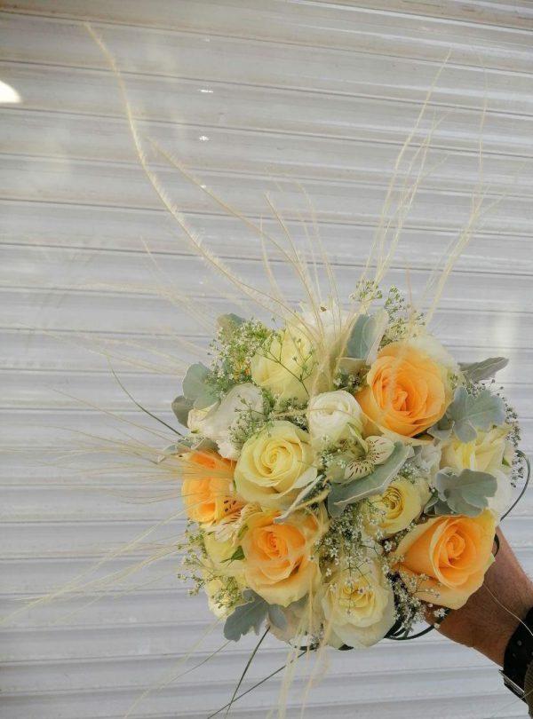 گل هدیه شماره 121 1