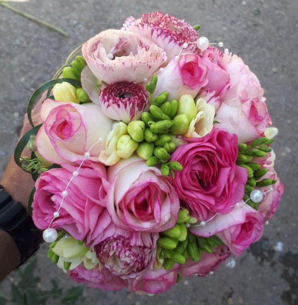 گل هلن شماره 114 1
