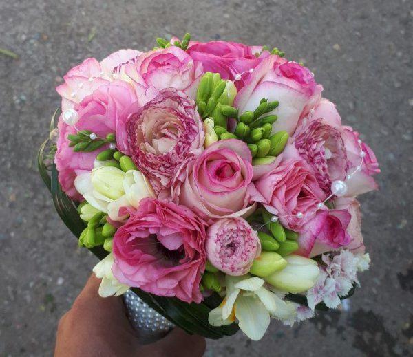 گل هلن شماره 114 2