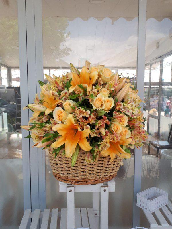 گل همراز شماره 118 2