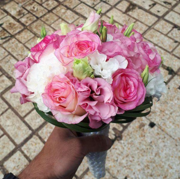 گل هنگامه شماره 117 1