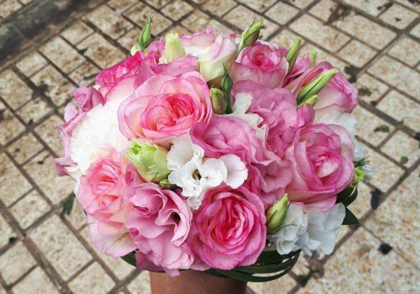 گل هنگامه شماره 117 2