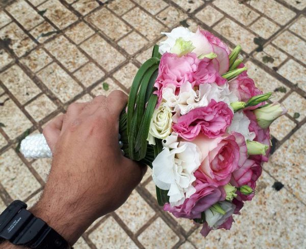 گل هنگامه شماره 117 3