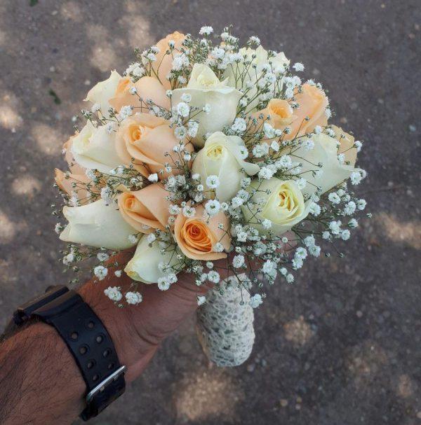 گل هَستی شماره 115 1