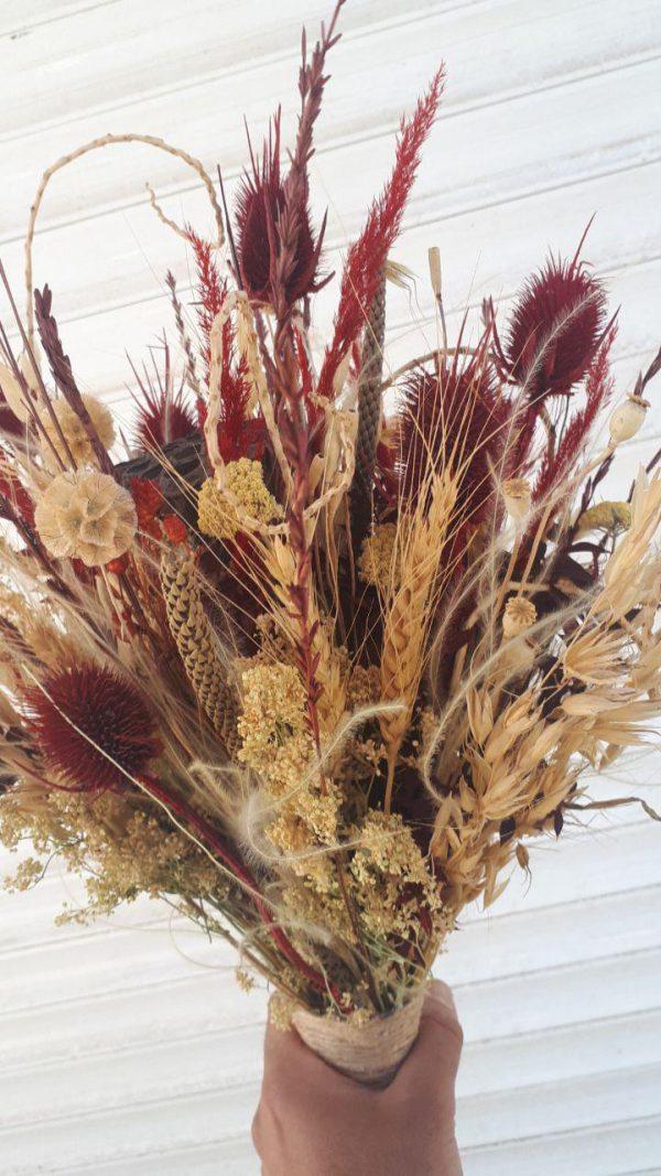 گل هُما شماره 120 3