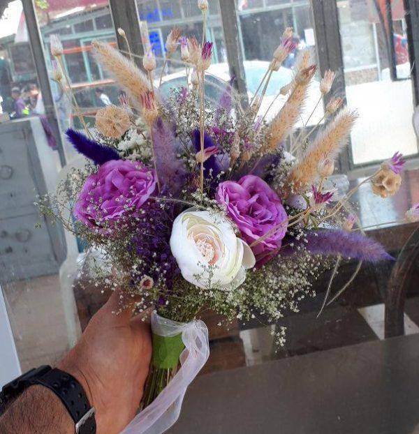 گل هیلا شماره 116 2