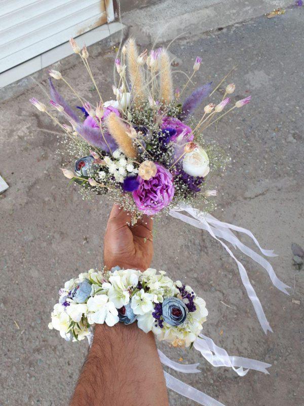 گل هیلا شماره 116 3
