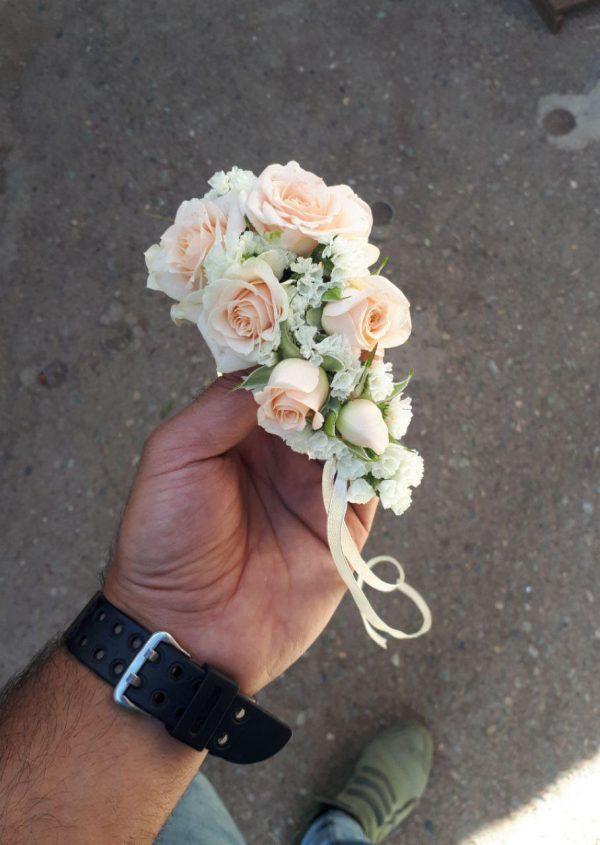 گل یاسمین شماره 113 1